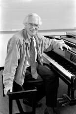 Reinhold Brinkmann