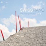 cover SWISS PIANO ZHdK Records 23/11